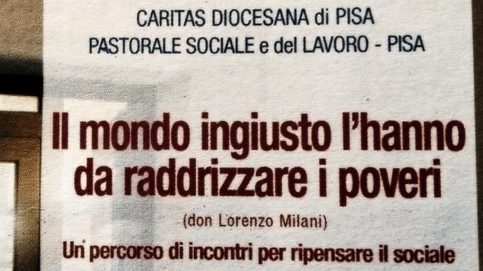 Ufficio Lavoro Pisa : Lavoro l antico pastificio morelli cerca personale cronaca il
