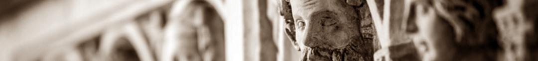 Fondazione  Opera  Giuseppe  Toniolo
